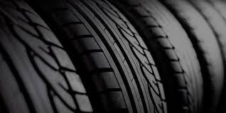 Ce qu'il faut savoir à propos des pneus