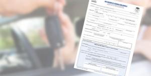 Qu'est-ce qu'un certificat de cession ?
