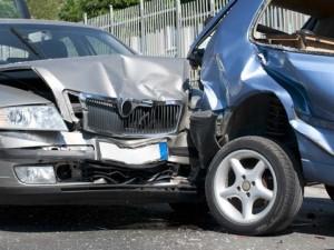 Nouvelles mesures sécurité routière 2018